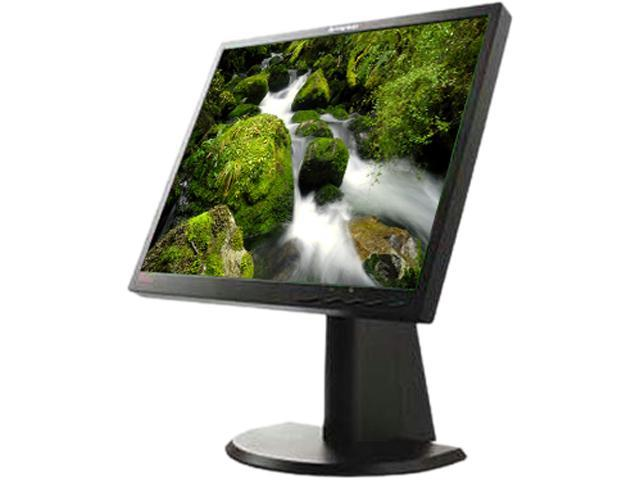 LENOVO THINKVISION L1900P LCD MONITOR DRIVER DOWNLOAD (2019)