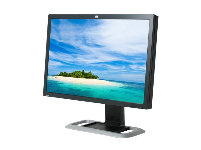 HP LP3065 MONITOR DRIVER FOR WINDOWS