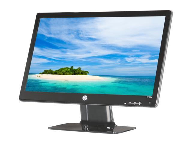 HP 2211X DRIVERS FOR WINDOWS