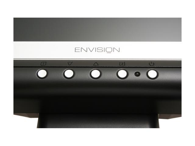 ENVISION MONITOR H190L WINDOWS 7 DRIVERS DOWNLOAD