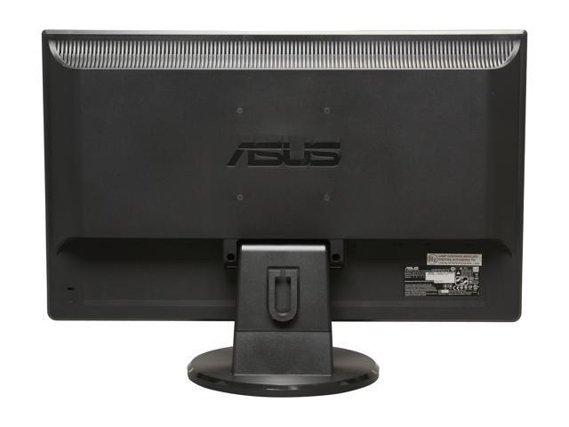 DOWNLOAD DRIVERS: ASUS VW246H HDMI
