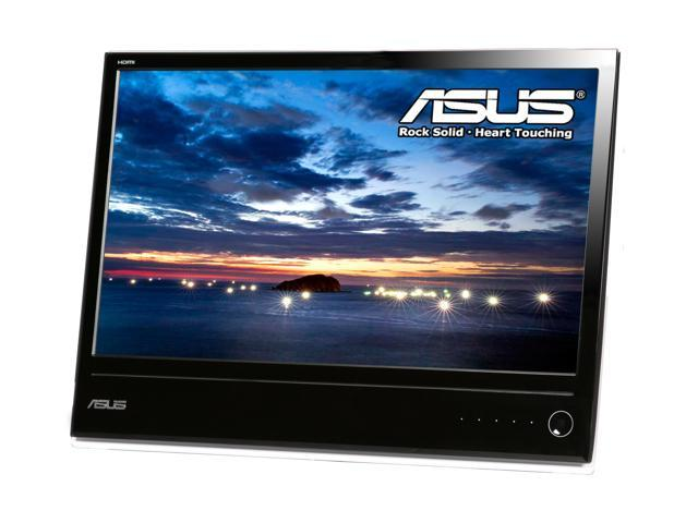 NEW DRIVERS: ASUS MS226H