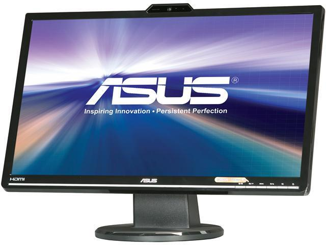 ASUS VK248H LCD MONITORS DRIVERS FOR WINDOWS DOWNLOAD