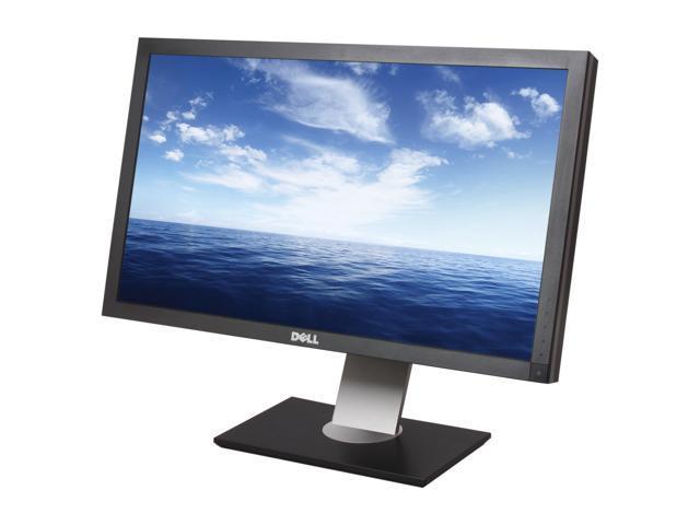 DELL 2709W HDMI DRIVER FOR WINDOWS MAC