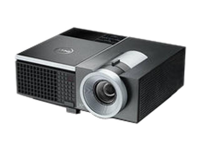 dell 4220 dlp projector newegg com rh newegg com dell 4220 projector user manual dell 4320 user manual