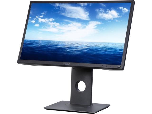 5-LOT NEW Dell PC Computer Monitor Desktop Illuminating LED USB Light String