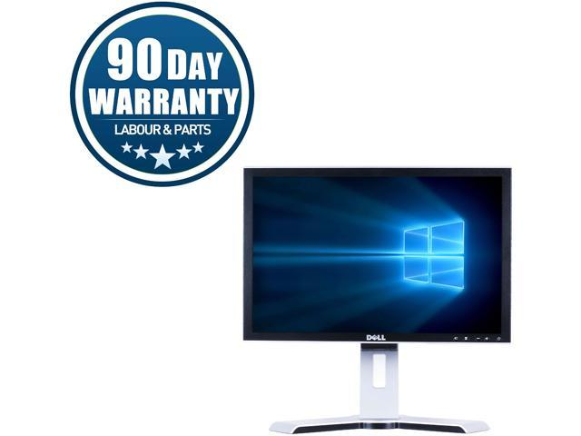 DELL 1908WFP USB WINDOWS 8 DRIVERS DOWNLOAD