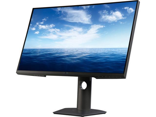 "Dell S2719DGF 27"" Quad HD 2560 x 1440 2K Resolution 1ms 144Hz 155Hz (overlock) 2xHDMI DisplayPort AMD FreeSync EdgeLit LED LCD Gaming Monitor"