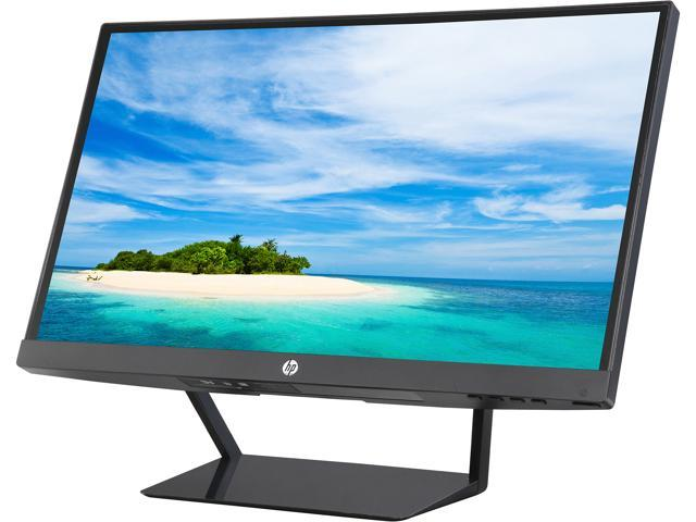 HP 22CWA DISPLAY WINDOWS 8 DRIVERS DOWNLOAD