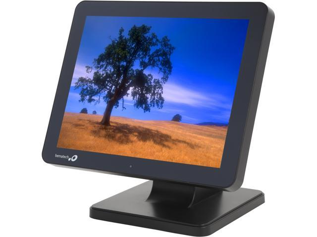 BEMATECH TOUCH MONITOR DRIVER