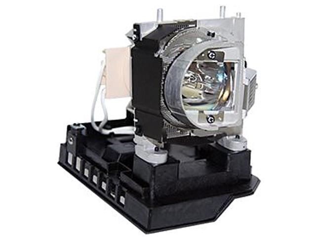 BTI Projector Lamp Projector Lamps - Newegg ca
