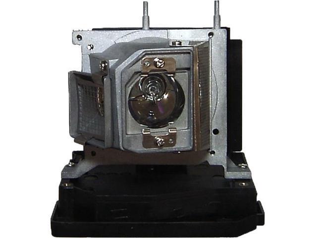 vorgrundiertes schlagfestes Polyurethan Stuckkonsole Wandkonsole Innendekor C8007 PU Hexim Perfect 120 x 140 mm Barock