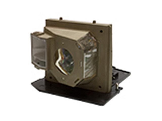 Optoma Bl Fs300b Replacement Lamp For Optoma Ep910 Digital