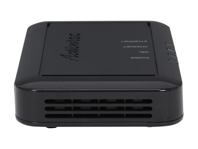 Actiontec GT701D-NF DSL Broadband Modem - Newegg com