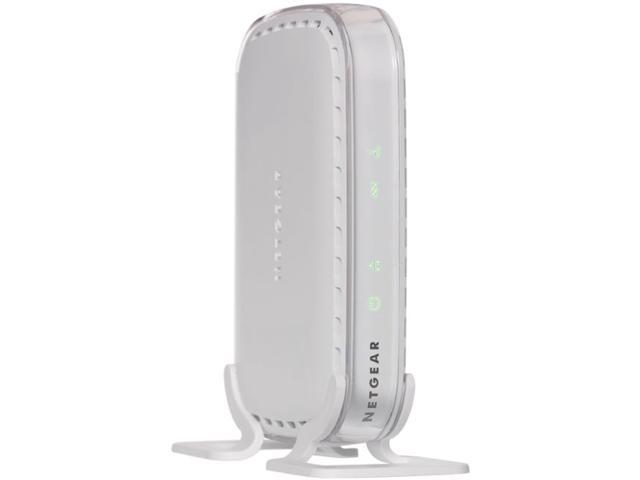 NETGEAR Dm111p ADSL2+ Ethernet Modem 24Mbps Downstream, 1 5 Mbps Upstream  USB and Ethernet 10/100Base-T ITU 992 1 (G dmt) Annex A, B ITU 992 2
