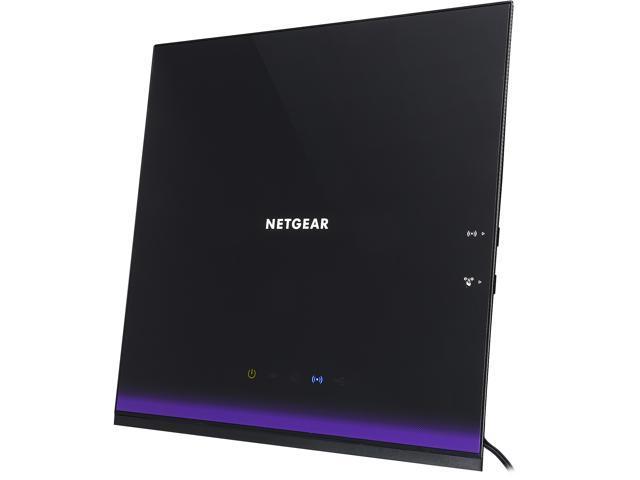 NETGEAR D6400 ROUTER DRIVERS WINDOWS 7