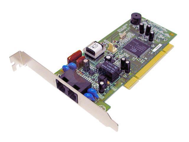 AOPEN FM56-ITU DRIVER PC