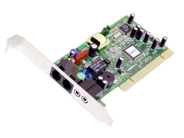 INTEL 536EP V.92 PCI MODEM DRIVER DOWNLOAD