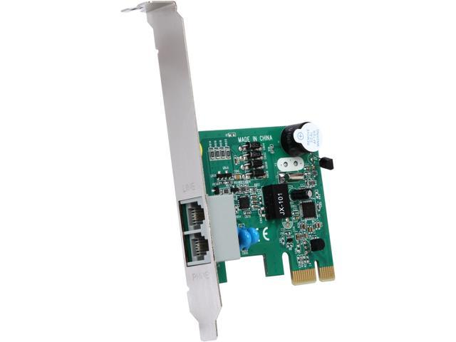 SPRING ORIGINAL CONEXANT PCI MODEM DRIVER DOWNLOAD