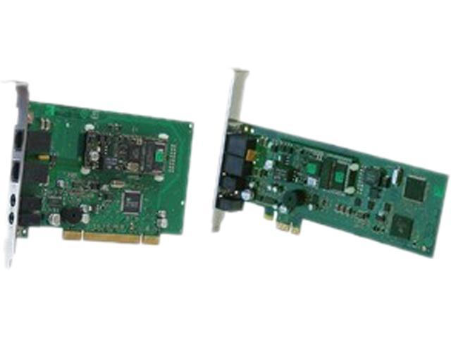 LUCENT V92 PCI BAIXAR MODEM DRIVER FAX