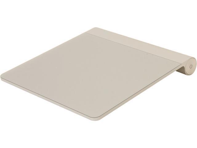 Apple Trackpad MC380LL/A - Newegg com