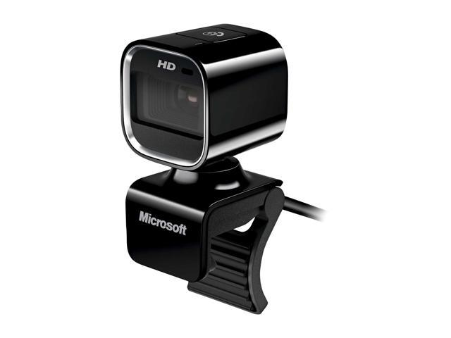 MICROSOFT LIFECAM HD 6000 DRIVERS FOR WINDOWS 8
