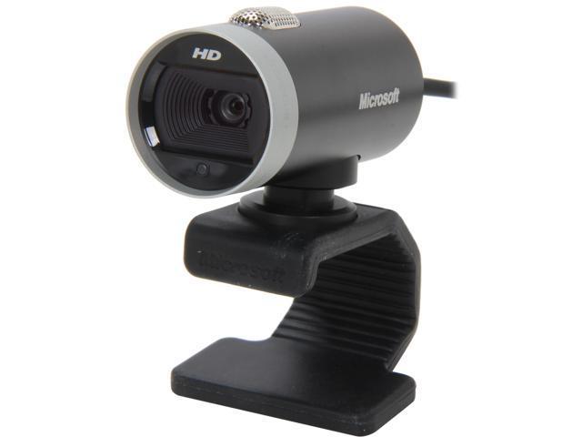 microsoft lifecam studio drivers windows 10