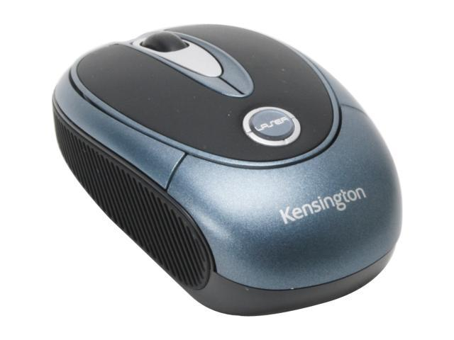 KENSINGTON PILOTMOUSE LASER WIRELESS PRO DRIVERS FOR WINDOWS 10