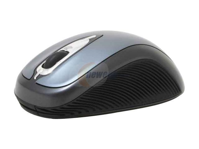 KENSINGTON PILOTMOUSE LASER WIRELESS PRO TREIBER