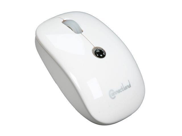 CONNECTLAND WIRELESS MOUSE WINDOWS 7 X64 DRIVER