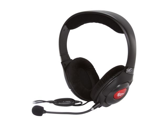 CREATIVE HEADSET FATAL1TY WINDOWS 8.1 DRIVER DOWNLOAD