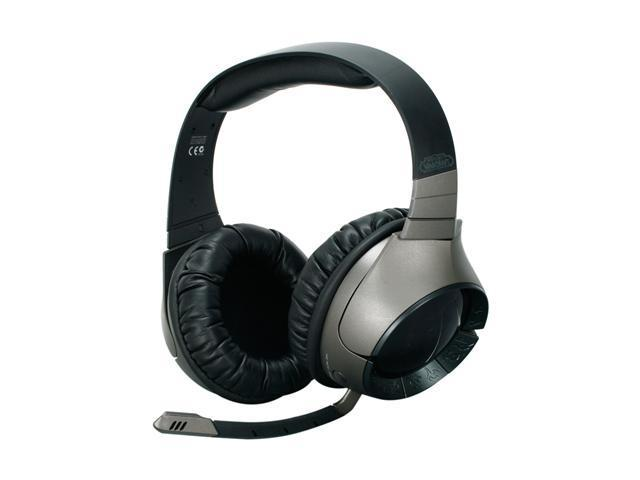 SOUND BLASTER WORLD OF WARCRAFT HEADSET DRIVERS FOR WINDOWS 7