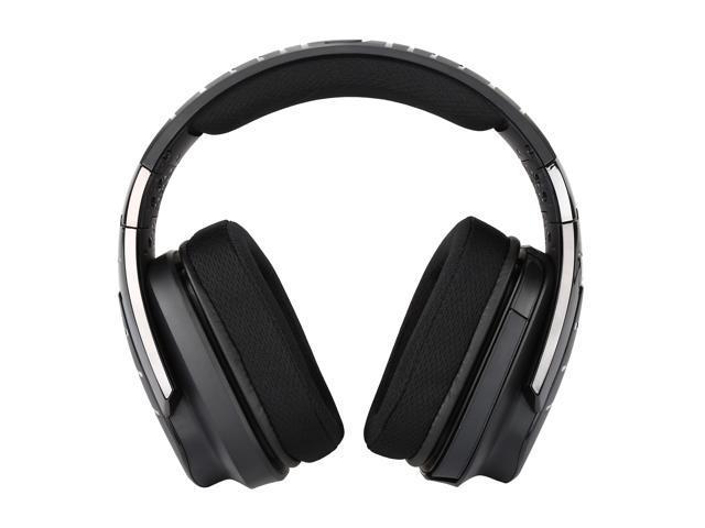 Logitech G633 Artemis Spectrum Circumaural RGB 7 1 Surround Sound Gaming  Headset - Newegg com