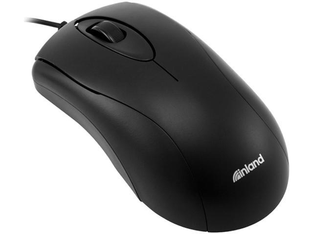 MODEL 07233 MOUSE DESCARGAR CONTROLADOR
