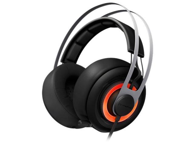 STEELSERIES SIBERIA ELITE WINDOWS DRIVER DOWNLOAD