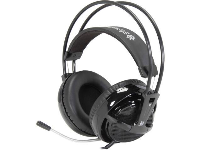 SIBERIA V2 WINDOWS 8 DRIVERS DOWNLOAD