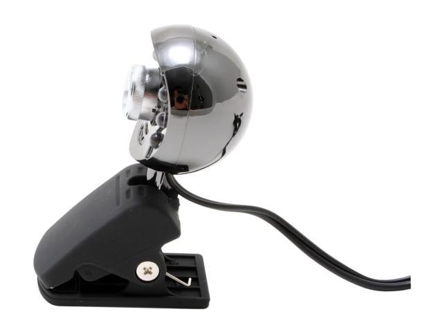 DELUXE USB PC CAMERA VC0305 DRIVERS DOWNLOAD (2019)