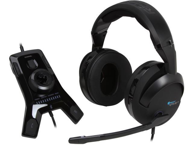 ROCCAT KAVE HEADSET DRIVER FOR WINDOWS 10
