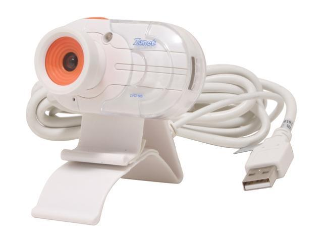ENTER USB2 0 PC CAMERA SN9C201 DRIVER FOR WINDOWS DOWNLOAD