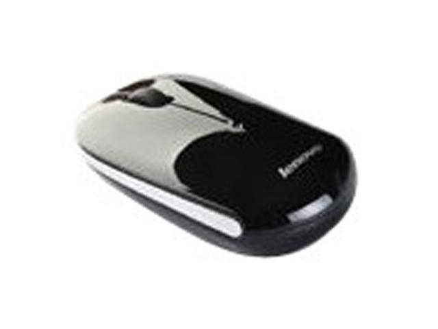 7e1891ae2ee lenovo 57Y6482 Black 3 Buttons 1 x Wheel Bluetooth Wireless Laser Mouse