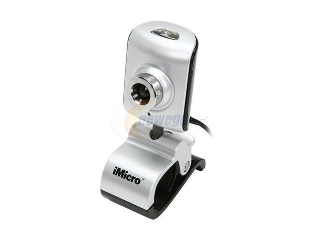 IMICRO IM210 WINDOWS 7 DRIVERS DOWNLOAD (2019)