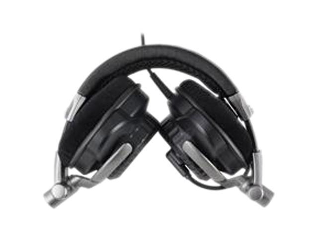 CYBER SNIPA SONAR 5.1 CHAMPIONSHIP HEADSET WINDOWS 8 DRIVER