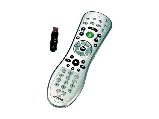 KEYSPAN MEDIA CENTER REMOTE TELECHARGER PILOTE