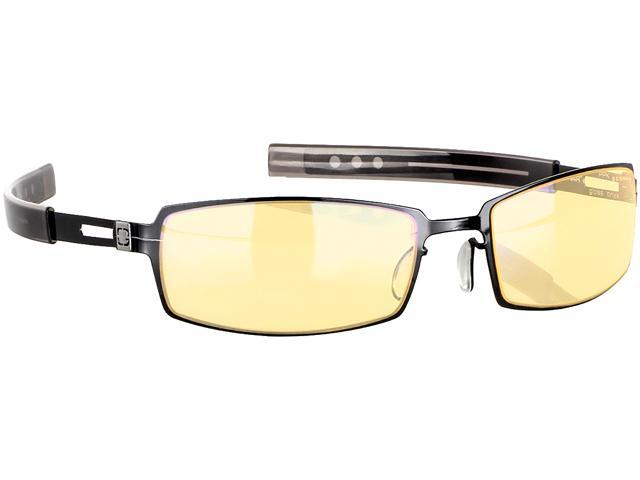 ee83c0d8925 Gunnar PPK Onyx Gaming Advanced Computer Eyewear - Newegg.com