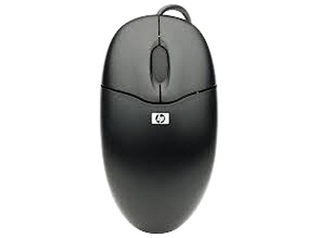 HP computermuis USB Optical Scroll Mouse (QY777AT) - Centralpoint.be | 480x640
