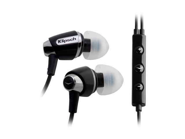 Klipsch Image S4i 3 5mm Connector C In Ear Earphone