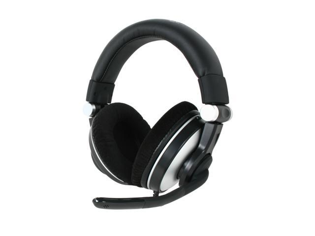 DRIVERS FOR HS1 HEADSET