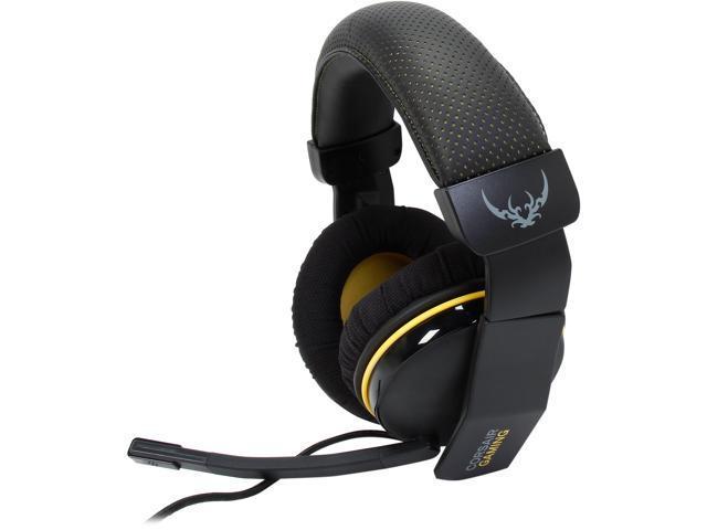 c84eb9ee207 Corsair Gaming H1500 Dolby 7.1 Gaming Headset - Newegg.com