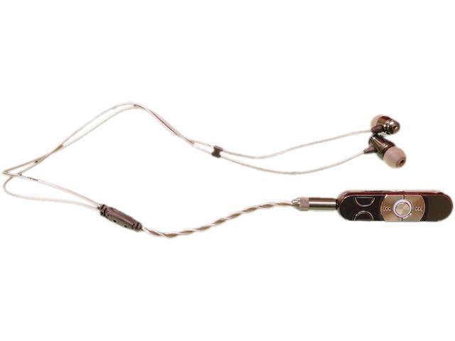 Life n Soul Black MT103 Headphones - Newegg com