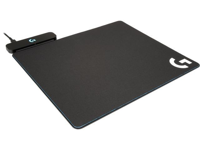 Image result for g502 wireless pad